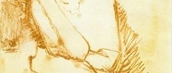 Ronald Bruynoghe - Sint-Amandsberg - Schetsboeken