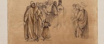 Ronald Bruynoghe - Sint-Amandsberg - Kerstening van Rusland