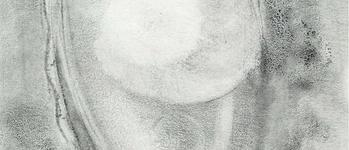 Ronald Bruynoghe - Sint-Amandsberg - Tekeningen(Schetsboeken)