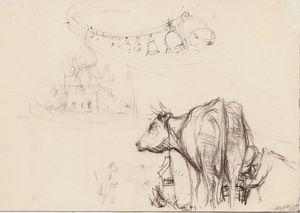 Ronald Bruynoghe    - Kerstening van rusland
